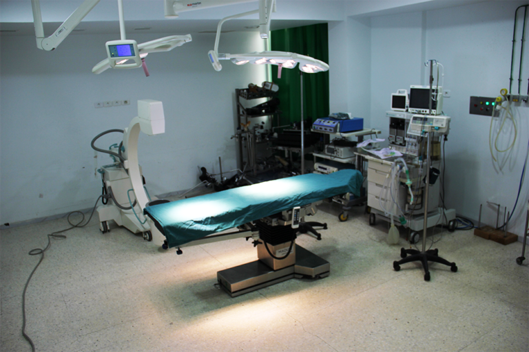 salle chirurgie3
